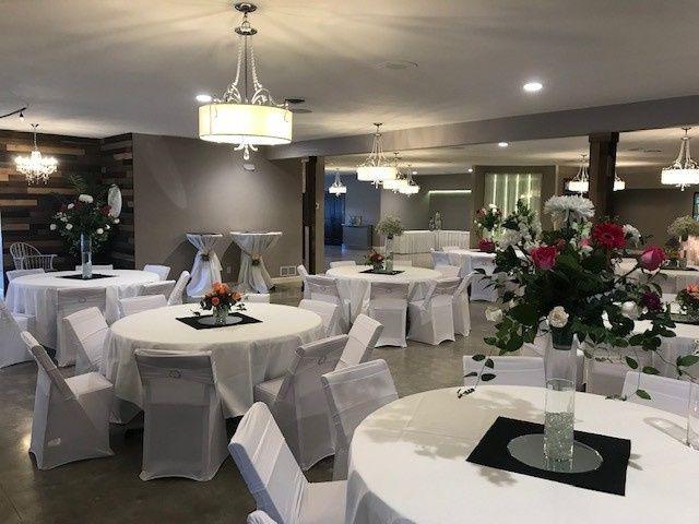 Tmx Img 3936 51 140657 158013884776155 Greenwood, MO wedding venue