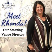 Rhonda Pickard
