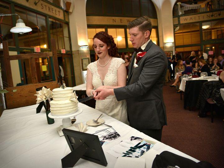 Tmx 1515744847 57083bdf11ba606c 1515744844 F8d26857994f45e1 1515744836445 3 ADSC 5478 Pittsburgh, Pennsylvania wedding photography