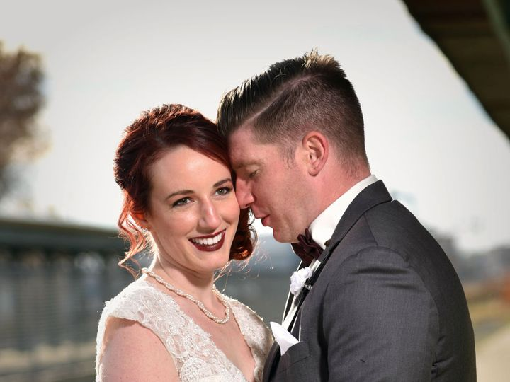 Tmx 1515744848 D56930a4f34685d1 1515744846 8569019c8616b7b7 1515744836472 6 ADSC 3744v2 Pittsburgh, Pennsylvania wedding photography