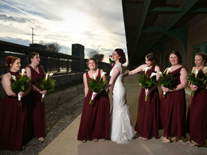Tmx 1515744848 De0616a2ed05eab1 1515744846 1dcccf245c0a532a 1515744836467 5 ADSC 3986 Pittsburgh, Pennsylvania wedding photography