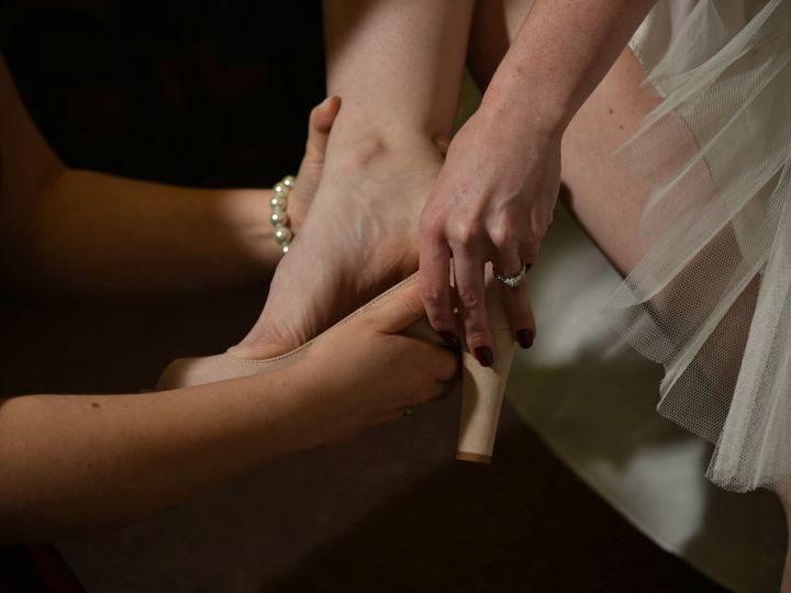 Tmx 1515744849 64f4dc550154e40d 1515744847 922451190c36a03f 1515744836476 7 ADSC 3583 Pittsburgh, Pennsylvania wedding photography