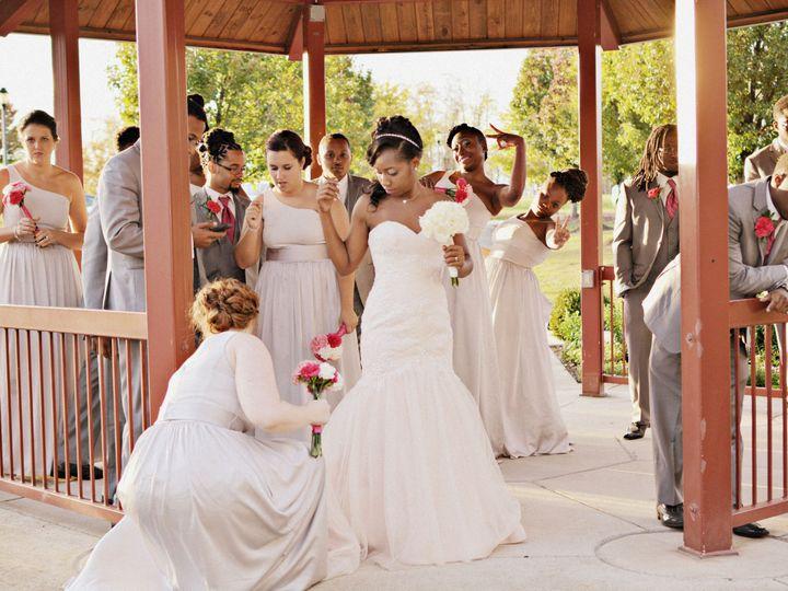 Tmx 1515745156 Fecc9ea1e5c58fcf 1515745153 F0c70c8c1a488b32 1515745147475 13 DeDSC 0005 Pittsburgh, Pennsylvania wedding photography