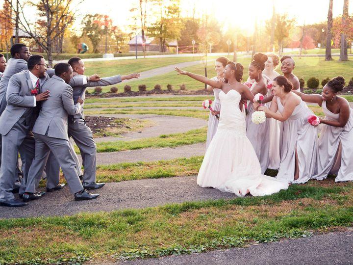 Tmx 1515745156 Feefc3283095d342 1515745153 6a16c8c8c64f2e76 1515745147481 14 DeDSC 0139v7 Pittsburgh, Pennsylvania wedding photography
