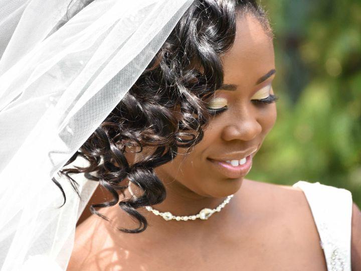 Tmx 1515745308 63e4a5f6dd718d4c 1515745305 Dbb0eb4a16f4b8e9 1515745298964 17 ADSC 5463v1 Pittsburgh, Pennsylvania wedding photography