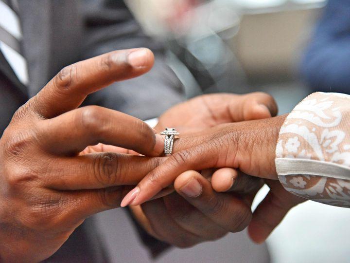 Tmx 1515745679 42cb86fa3a3d7b9e 1515745677 6cebb6099a0f0164 1515745672042 19 ADSC 9929v1 Pittsburgh, Pennsylvania wedding photography