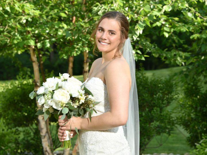 Tmx 1519549441 3cb12d7f26351cfc 1519549438 Cf9469159e477fcf 1519549432247 8 ADSC 1357v1 Pittsburgh, Pennsylvania wedding photography
