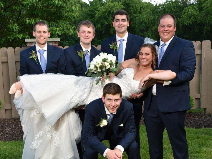 Tmx 1519549441 A11cd92337220088 1519549439 Fc260f5497c7cf87 1519549432253 9 ADSC 1181v1 Pittsburgh, Pennsylvania wedding photography