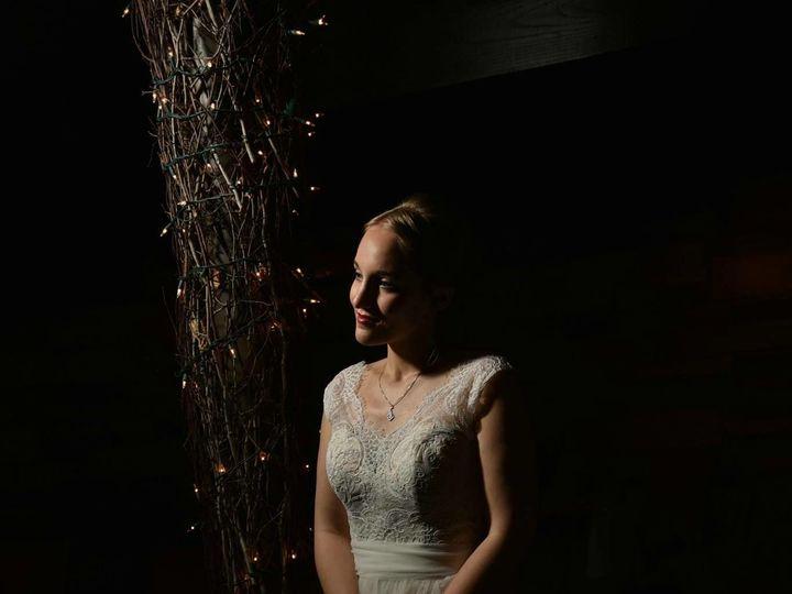 Tmx 1519549442 Ccaa25dc4cd90d02 1519549440 51ee031b61eec99d 1519549432109 2 28503902 102155221 Pittsburgh, Pennsylvania wedding photography