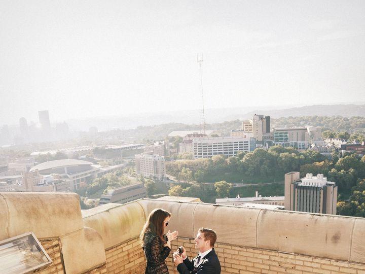 Tmx 1519549446 C87f30178253a9c1 1519549442 E927d1af5783c16c 1519549432127 6 ADSC 8903 Pittsburgh, Pennsylvania wedding photography