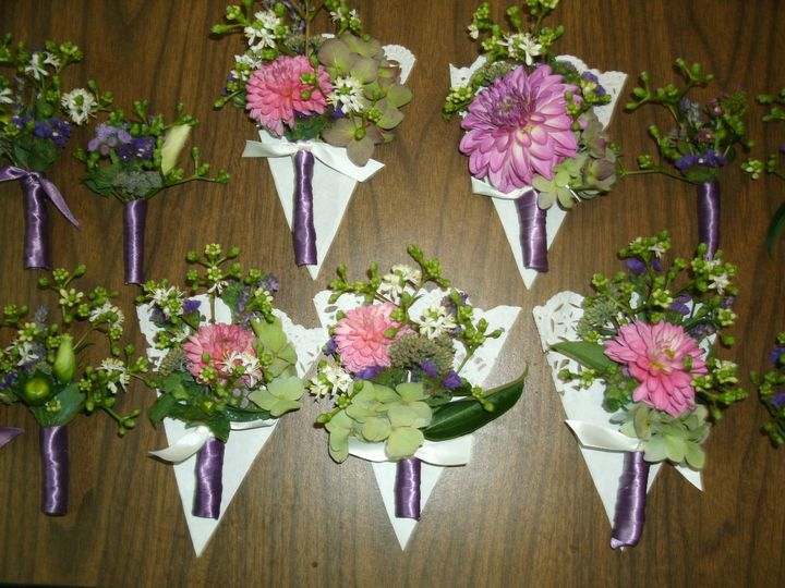 flowers 00