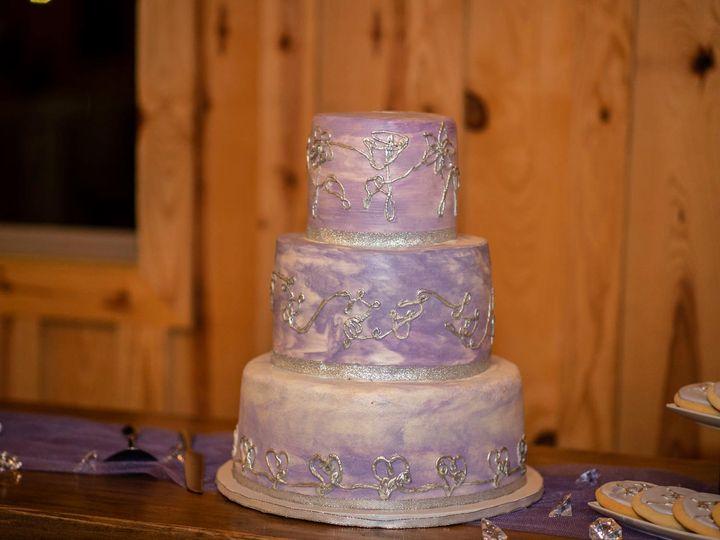 Tmx 122307599 4063577326992151 7838083937197630079 O 51 1971657 160696574963186 Oklahoma City, OK wedding planner