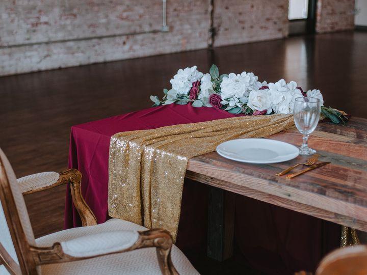 Tmx Details 0034 51 1971657 159960269677176 Oklahoma City, OK wedding planner