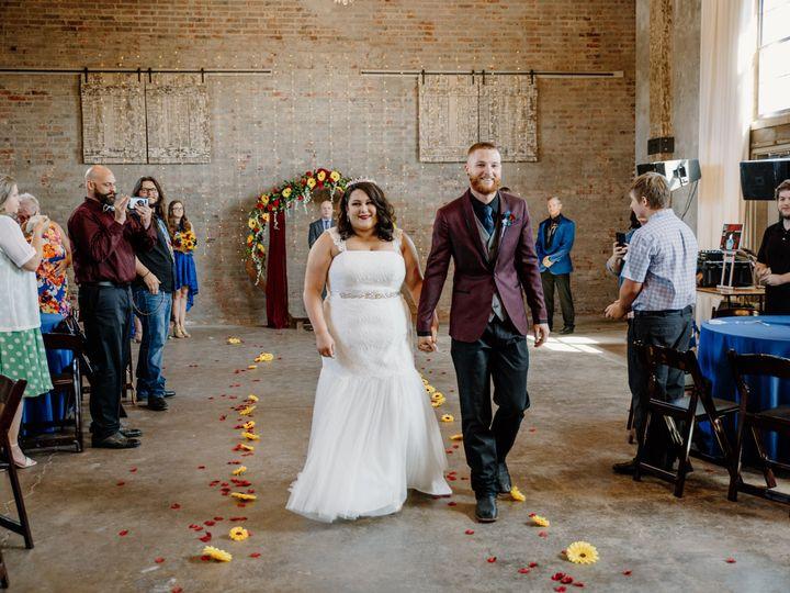 Tmx Img 6747 51 1971657 160696592496617 Oklahoma City, OK wedding planner