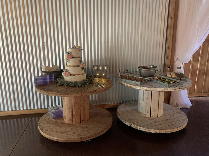 Tmx Tempimagecjgt8s 51 1971657 160696513818863 Oklahoma City, OK wedding planner