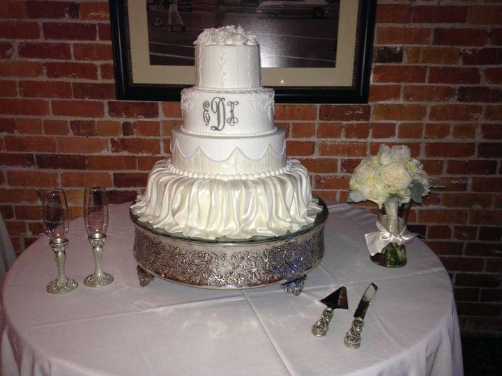 Central Venue Montgomery Al Weddingwire