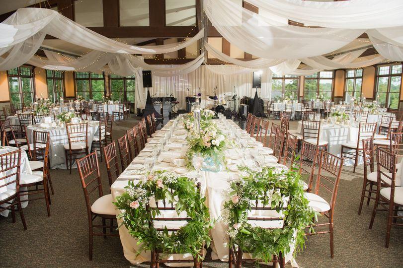 whitney evan wedding day 965 51 781657