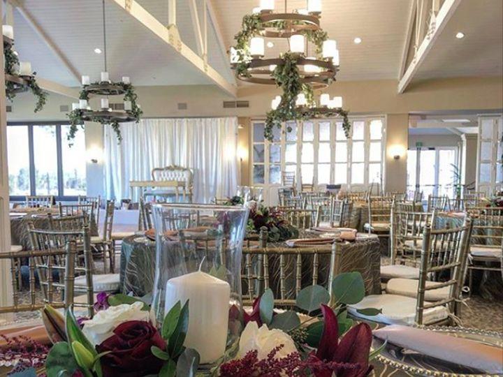 Tmx Screen Shot 2019 01 30 At 2 45 46 Pm 51 1042657 San Diego, CA wedding planner