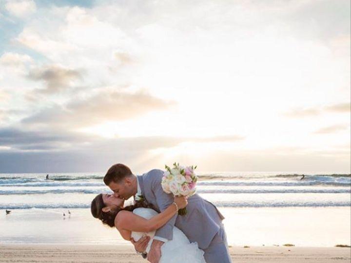 Tmx Screen Shot 2019 01 30 At 2 46 56 Pm 51 1042657 San Diego, CA wedding planner