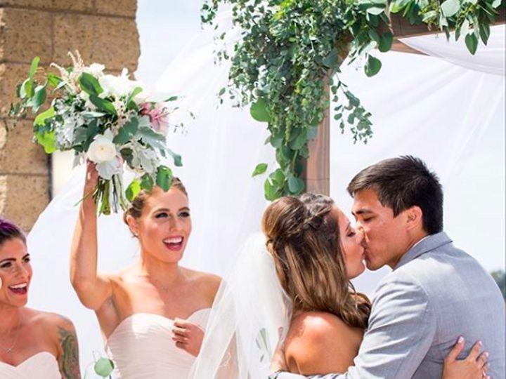 Tmx Screen Shot 2019 01 30 At 2 53 40 Pm 51 1042657 San Diego, CA wedding planner