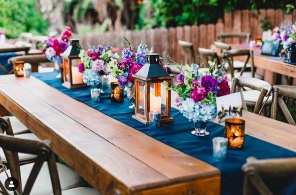 Tmx Screen Shot 2019 01 30 At 2 54 09 Pm 51 1042657 San Diego, CA wedding planner