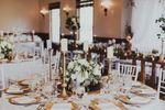 Stylish Weddings & Events image