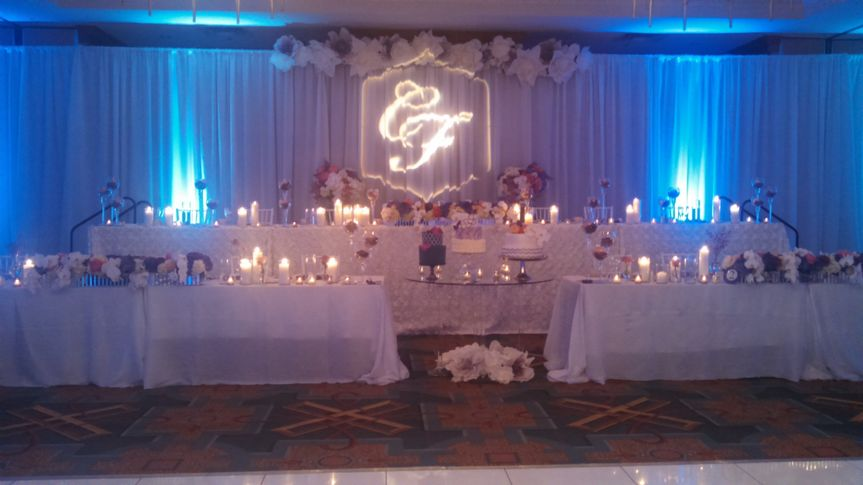 Doubletree By Hilton Rochester Venue Rochester Ny Weddingwire