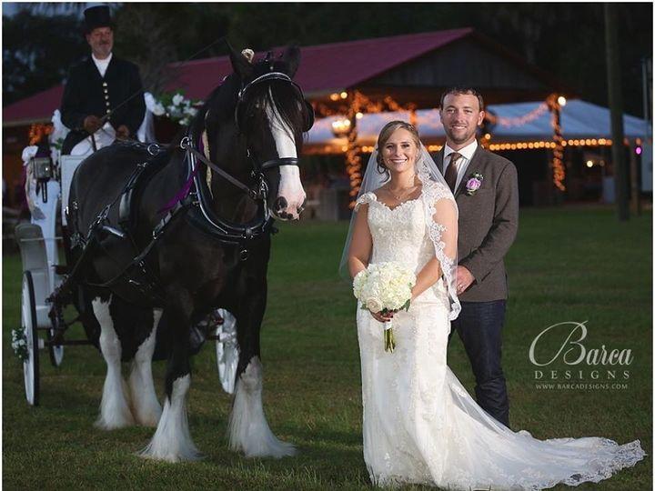 Tmx 1447081436861 Img2429 Palm City wedding transportation