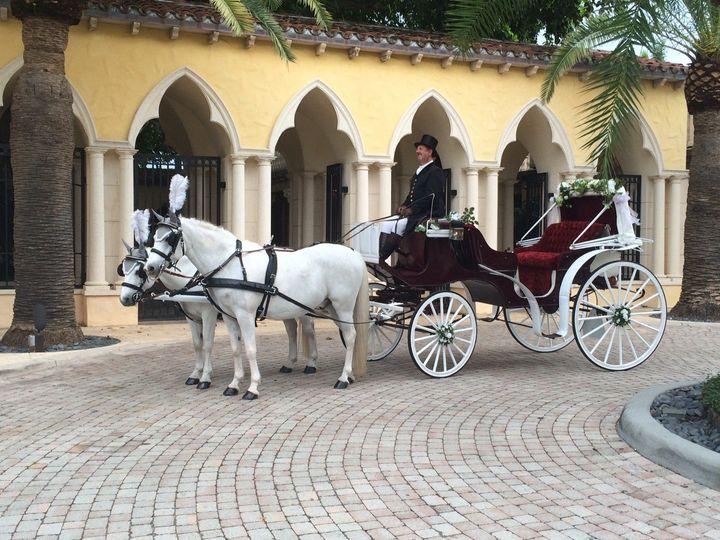Tmx 1469213287061 Img4447 Palm City wedding transportation