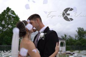 Eye Lens Wedding Videography LLC