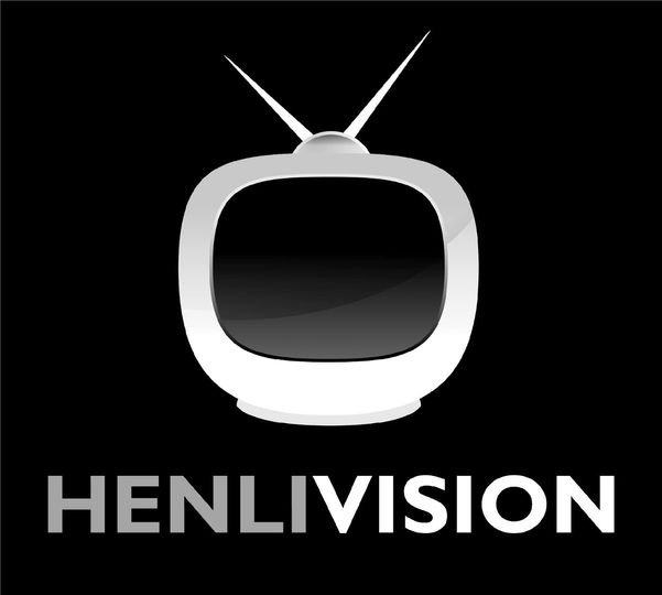 Henlivision Productions