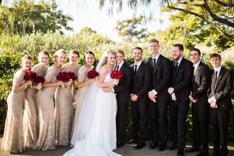 noah tinsley wedding 49