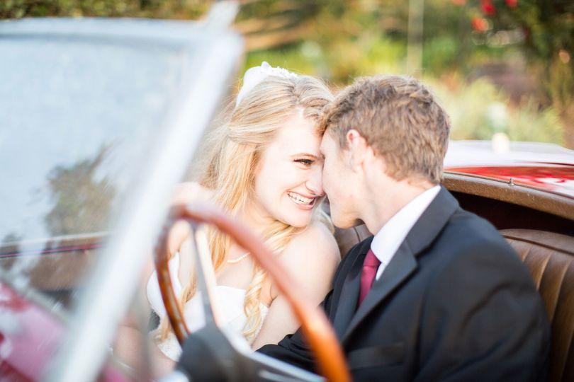 noah tinsley wedding 178