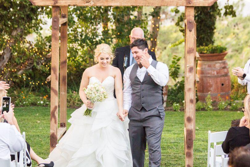 zach zoe wedding sneak peek 11