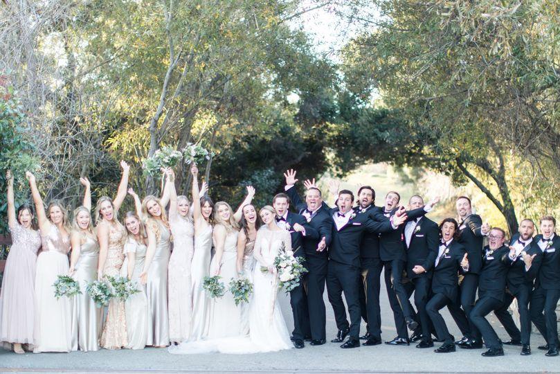 chase megan wedding sneak peek by the saulniers wedding photography at the santa barbara mission ritz carlton resort bacara in santa barb southern california 121 51 782657 161647589833298