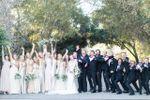 The Saulnier's Wedding Photography image
