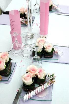 Tmx 1233695925562 Favor8 Bridgeport, CT wedding planner