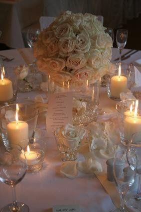 Tmx 1233695934015 Reception2 Bridgeport, CT wedding planner
