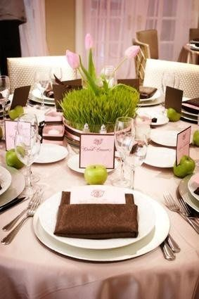 Tmx 1250885037064 Wedreception3 Bridgeport, CT wedding planner