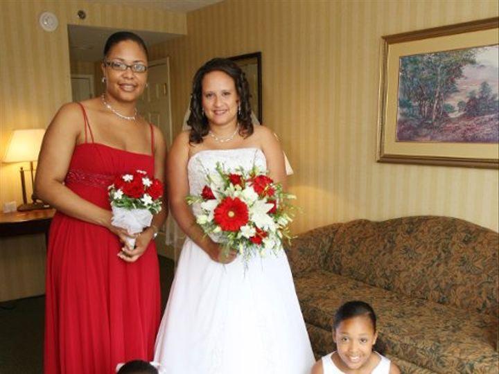Tmx 1252708691603 0110 Bridgeport, CT wedding planner