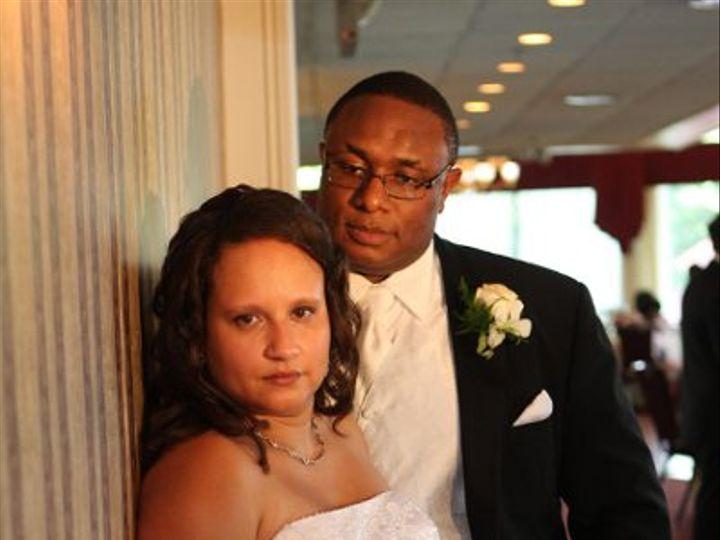 Tmx 1252708984210 1101 Bridgeport, CT wedding planner