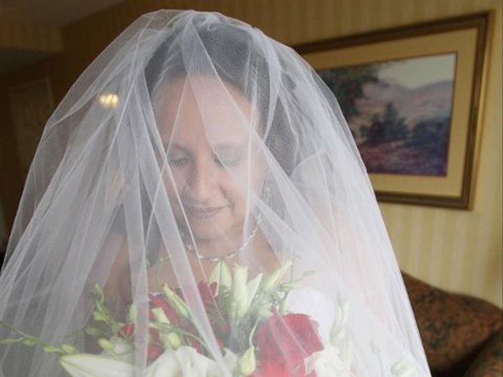 Tmx 1252709283832 0090 Bridgeport, CT wedding planner