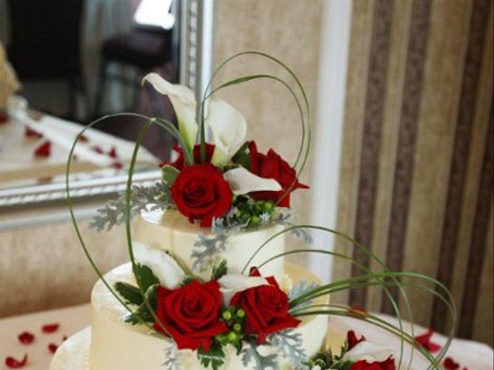 Tmx 1252709460715 0537 Bridgeport, CT wedding planner