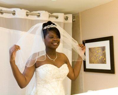 Tmx 1256271225775 134 Bridgeport, CT wedding planner