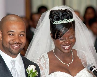 Tmx 1256271306353 274 Bridgeport, CT wedding planner