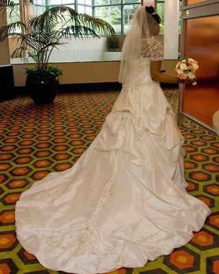 Tmx 1256271355462 162.1 Bridgeport, CT wedding planner