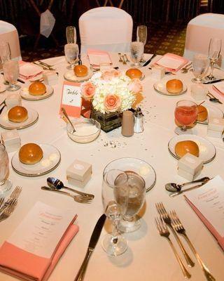 Tmx 1256271495119 Reception Bridgeport, CT wedding planner