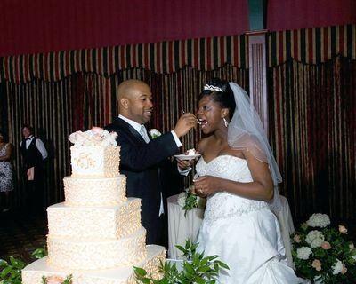 Tmx 1256271564509 748 Bridgeport, CT wedding planner
