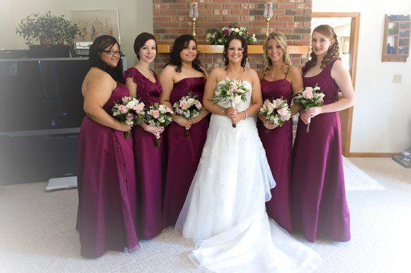 Tmx 1302139870396 027 Bridgeport, CT wedding planner