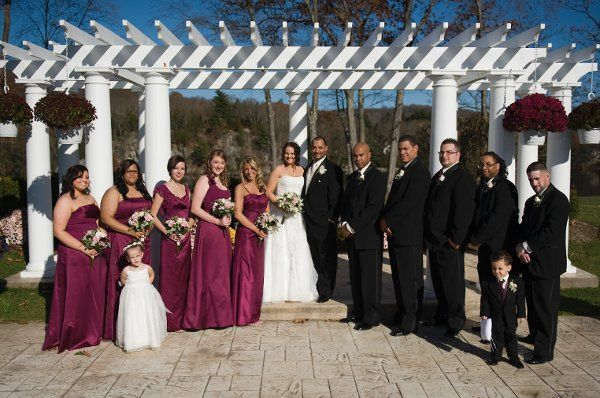 Tmx 1302140160599 124 Bridgeport, CT wedding planner